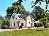Country Bed and Breakfast between Deauville and Honfleur in Calvados