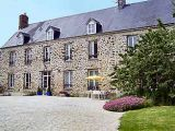 Welcoming Bed and Breakfast in a Traditional Normandy Longhouse