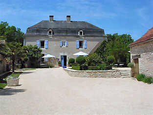 Many French properties for sale at Vacation France