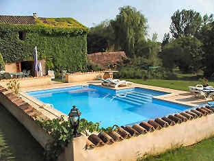 Many Vacation properties for rental at Vacation France